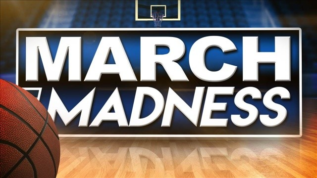 March Madness 2016 Preview