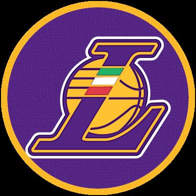 LakersLand